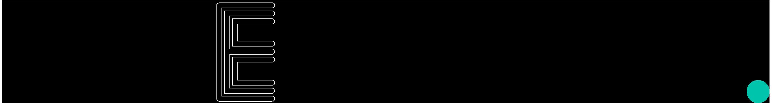 ONENIGMA